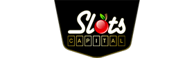 Slots Capital Mobile Casino